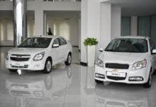 Photo of UzAuto Motors (GM Uzbekistan) повысило цены на автомобили