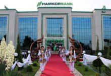 Photo of HamkorBank возобновил автокредитование в 2020 году