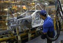 Photo of UzAuto Motors открыло бот обратной связи в Telegram