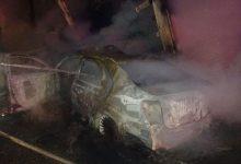 Photo of Смертельное ДТП произошло в Джизакской области: погибла женщина и трехлетний ребенок