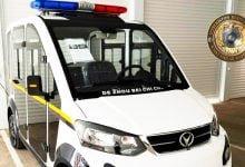 Photo of Электромобили для ППС тестируют в Андижане
