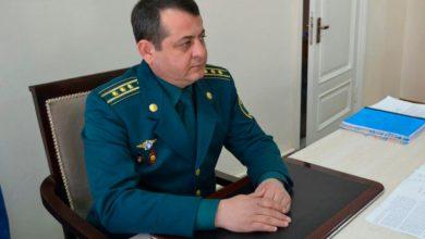 Photo of Новый начальник ГАИ — назначен новый глава ГУБДД