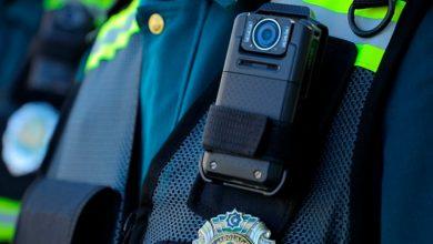 Photo of Все инспекторы ГАИ должны иметь видеокамеры. Если камеры нет, то водитель не обязан передавать документы инспектору