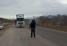 Photo of Движение через перевал Камчик закрыто