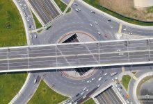 Photo of Тоннель и мост на ТАПОиЧ открыли для движения