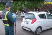 Photo of Новый штраф для водителей — МВД предлагает штрафовать за громкую музыку в авто