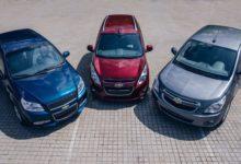 Photo of UzAuto Motors (GM Uzbekistan) отказалась снижать цены на автомобили